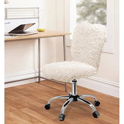 Amazon.com: Urban Shop Faux Fur Task Chair,White Mongolian: Kitchen on desk chair, fur chair for teen room, justice zebra chair, fur chair covers, fur sewing machine, fur butterfly chair, faux fur chair, fur phone chair, fur saucer chair, fuzzy chair, fur leather, fur stool, extra large chair, fur bed, man in chair, fur chairs for tween girls, fur travel chair, fur couch, fur computer chair, fur lounge chair,