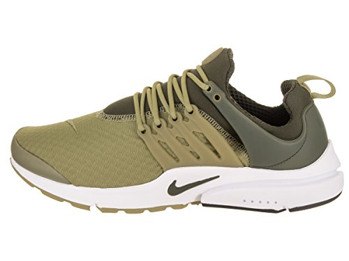 Olive Green Nike Essential Presto Men's Air wqWHSI8