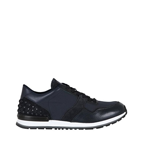 Tods Sneakers in Pelle Uomo Mod. XXM0XH0R011