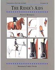 Henriques, P: The Rider's Aids: 20