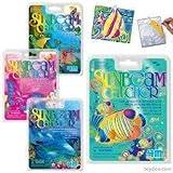 : Toysmith Sunbeam Catchers Kit