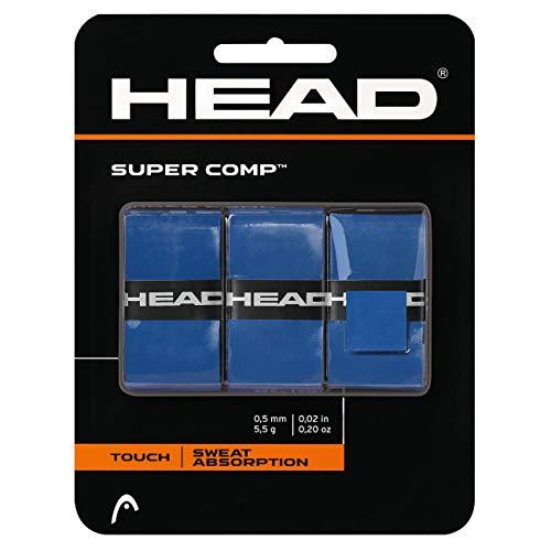HEAD Super Comp Racquet
