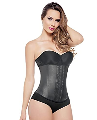 Ann Michell Classic Latex Waist Cincher