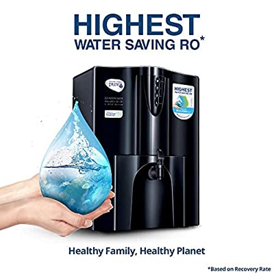 HUL-Pureit-Eco-Water-Saver-Mineral-ROUVMF-wall-mountedCounter-top-Black-10L-Water-Purifier