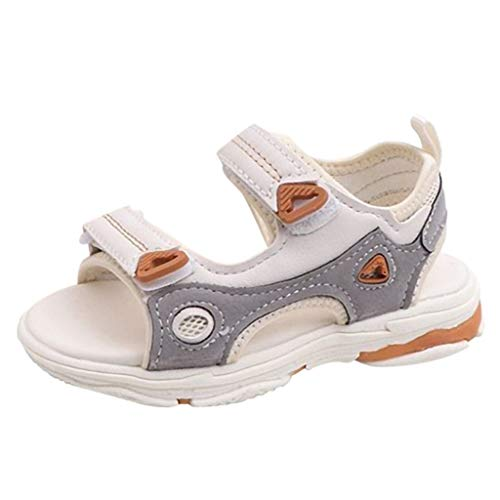 (Lurryly Sandals for Girls Llama,Sandals for Girls 2,Sneakers for Girls Size 10.5,Bunny Slippers for Girls Size 3,Boots for Girls Size 2,Beige,Recommended Age:4.5-5Years,US:11C)