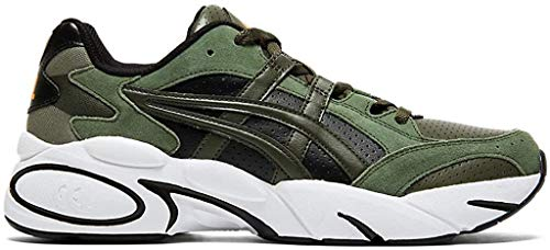 ASICS Men's Gel-BND Future Polarized Shoes