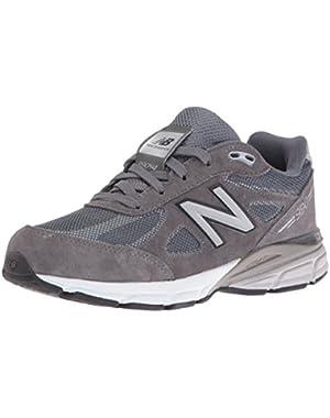 Boys' KL990V4 Running Shoes
