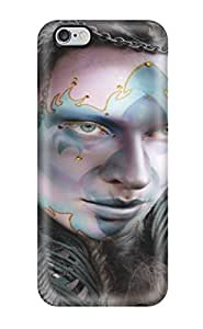 HsDUIRV8651FLsVw Faddish Artistic Fantasy Abstract Fantasy Case Cover For Iphone 6 Plus