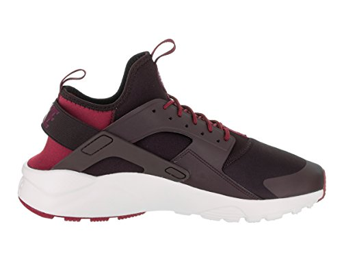 Nike Zapatillas air mogan 2 Port Wine/Bordeaux