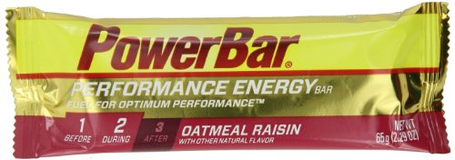 powerbar-performance-energy-bar-oatmeal-raisin-229-ounce-bar-pack-of-12
