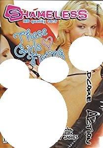 Фото девочки фистинг фото 199-586