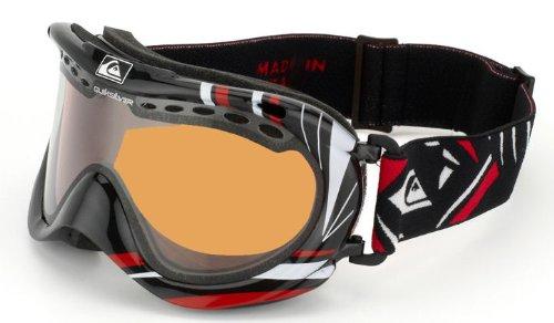 Quiksilver Snowboard Gear - 3