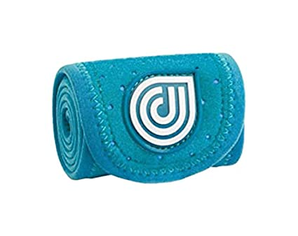 amazon com dr cool ice therapy wrap sports outdoors
