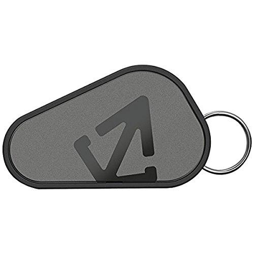 ankr-at1sr4b-smart-tracker-gunmetal-black
