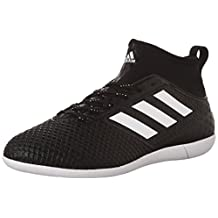 adidas Men's ACE 17.3 PRIMEMESH IN Soccer Shoes