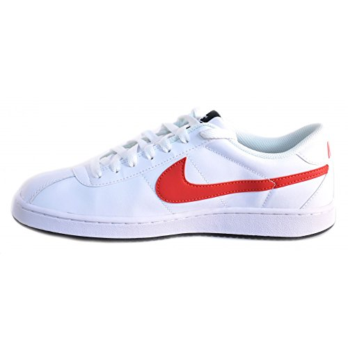 nike trainers red tick Shop Clothing