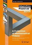 MathFilm Festival 2008, , 3540689028