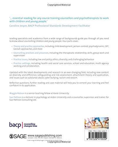 working with difference and diversity in counselling