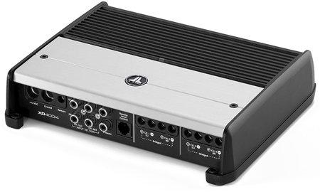 Buy jl 4 channel amp