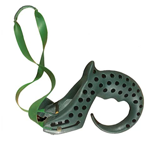 Dragon S-4080 Hunting Slingshot Outdoor Competitive Catapult Pocket Sling Shots with - Dragon Sling