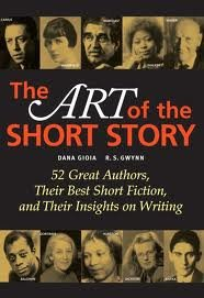 Download The Art of the Short Story Publisher: Longman PDF