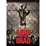Land of the Dead : Widescreen Edition