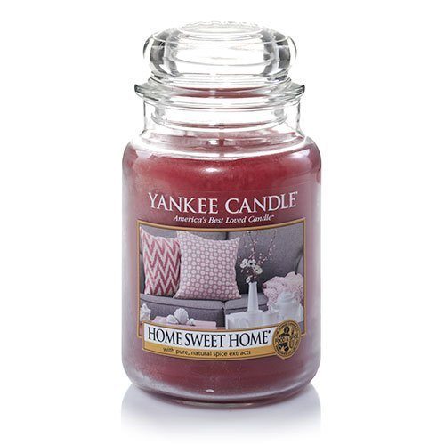 Yankee Candle Company Sweet Large product image