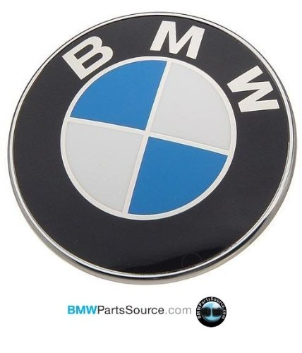 Bmw Z4 Update: Compare Price: Z4 Bmw Emblem