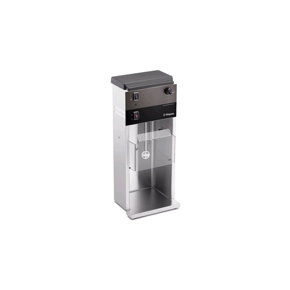 Vitamix 582 Mix'n Machine Advance Blender With Hard Agitator