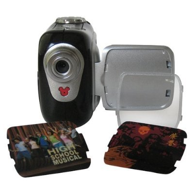 DIGITAL BLUE DISNEY FLIX CAMCORDER DRIVER FOR WINDOWS 7