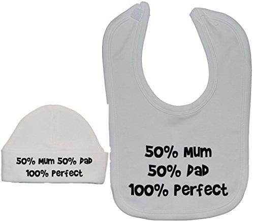 Mama para y beb gorro Perfecto Papa Products Acce 100 babero gorra para 50 taqZ7w7OP