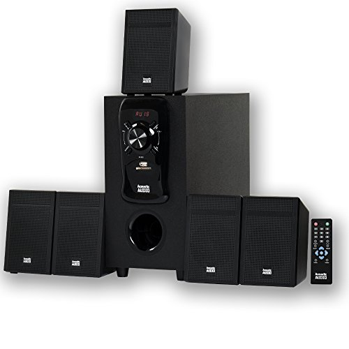 bose acoustimass 10 series v customer reviews prices. Black Bedroom Furniture Sets. Home Design Ideas