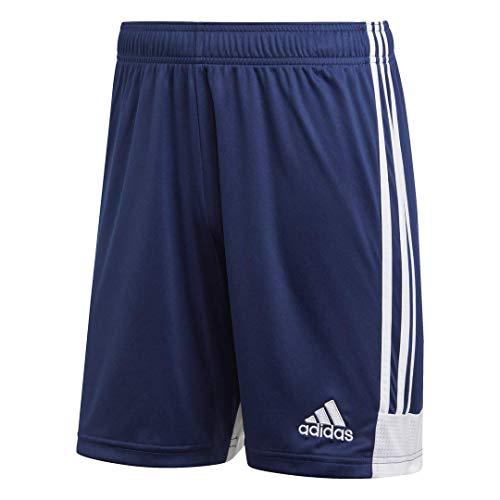 adidas Men's Tastigo 19 Shorts