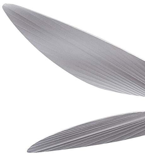 Minka Lavery Minka Aire FB281-WH Fan Blades