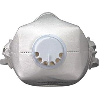 respirator masks n100