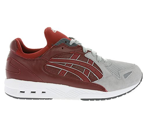 Asics - Asics Gt-Cool Express Bordeaux/Grey