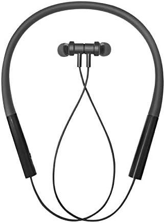 MI Bluetooth Headphone