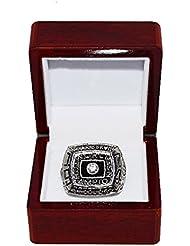 ab7602cc8 PITTSBURGH STEELERS (Super Bowl IX) 1974 SUPER BOWL WORLD CHAMPIONS Vintage  Rare   Collectible