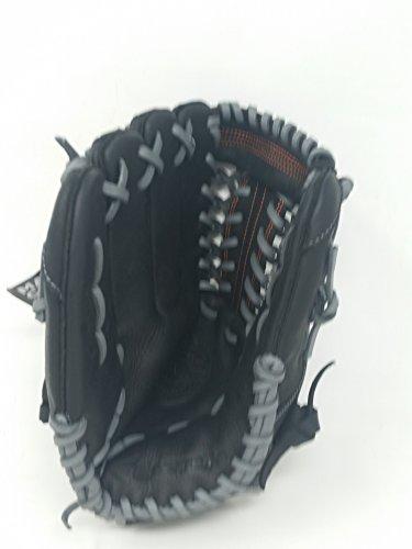 Easton Mako Comp Series Glove, 11.75