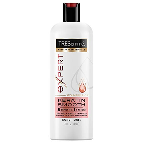 TRESemmé Expert Selection Conditioner