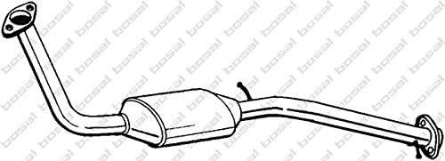 Bosal 099-851 Katalysator