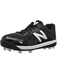 Kids' 4040v4 Baseball Shoe