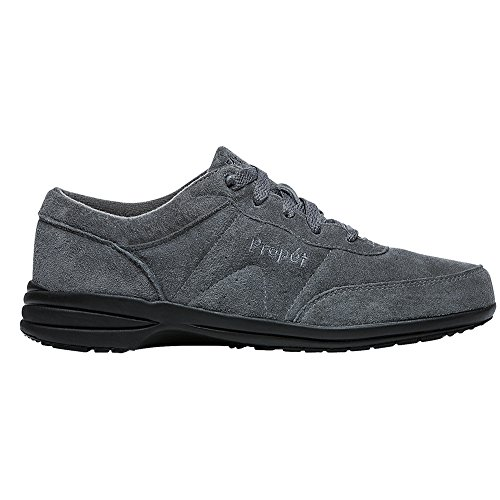 Grey Washable Sneaker Women's Walker Propet xpIXBqw