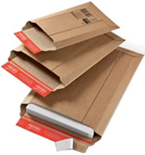 Paperflow 770464 Hangende Ordner 3 Kisten Grau Amazon De