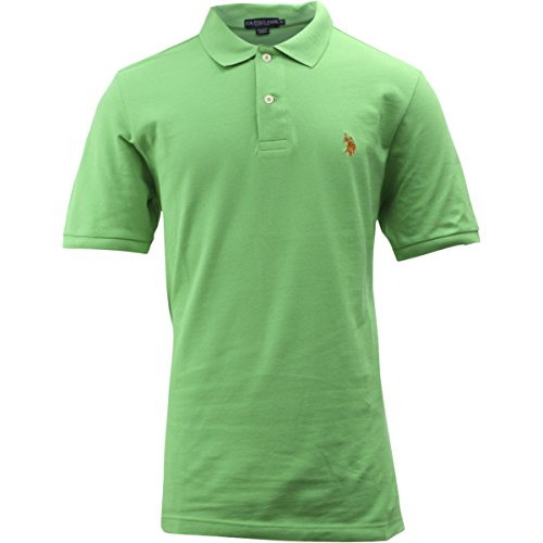 us-polo-assn-mens-classic-polo-shirt-color-group-2-of-2-sea-grass-x-large
