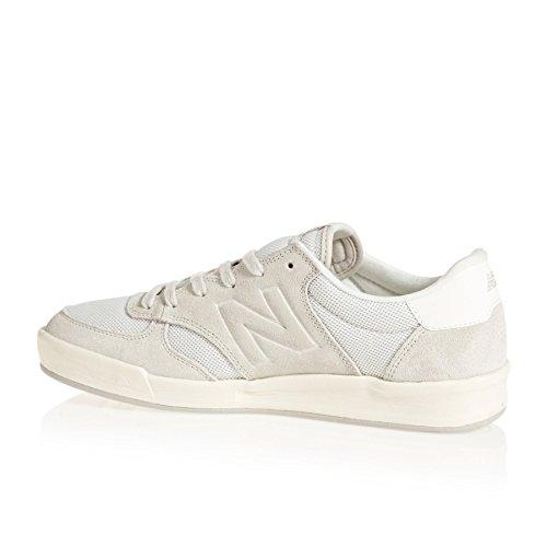 CRT300 New Moonbeam Moonbeam CRT300 New Balance Moonbeam Balance CRT300 chaussures chaussures chaussures New Balance Bw0068q