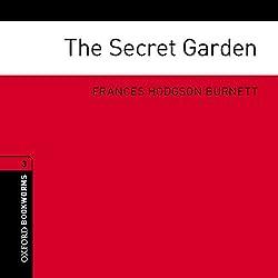 The Secret Garden (Adaptation)