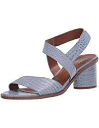 Women's Barda Heeled Sandal