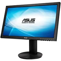 ASUS CP240 24-Inch Screen LED-Lit Monitor