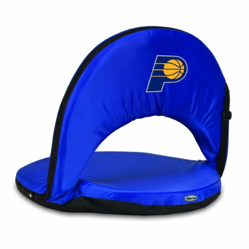 Pacers Recliner, Indiana Pacers Recliner, Pacers Recliners